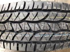 Goform AT01, LT 265/70 R16 2020г.