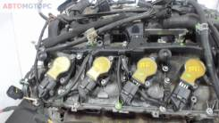 Двигатель Mercedes GL X164 2006-2012, 4.7 л, бензин (M273.923)
