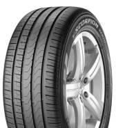 Pirelli Scorpion Verde, 245/70/R16
