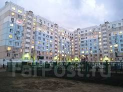 1-комнатная, улица Краснореченская 163а. Индустриальный, частное лицо, 35,0кв.м.
