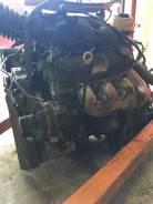 Контрактный (б у) двигатель Chrysler Voyager 05 г EGA 3.3 л V6 OHV
