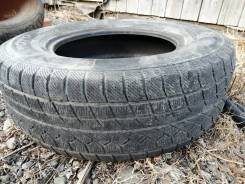Toyo Winter Tranpath M2, 215/70R15