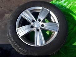 Michelin Primacy 4, 215/60R16 99V