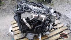 Контрактный Двигатель Chevrolet, прошла проверку по ГОСТ msk
