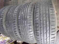 Nexen/Roadstone N'blue HD Plus, 185/60/R15