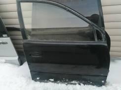 Дверь передняя правая Toyota Ipsum во Владивостоке