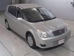 Двигатель Toyota 1ZZ-FE (контрактный, 2005 г. в. ) Toyota Opa ZCT10