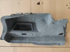 Обшивка багажника. BMW 3-Series, E90, E90N N46B20, N47D20, N52B25, N52B30, N54B30