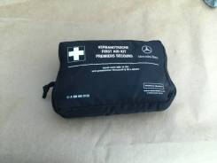 Аптечка Mercedes-Benz M-Class