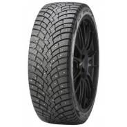 Pirelli Ice Zero 2, 215/55 R17 98T