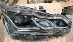 Фара LED правая Toyota Corolla (E210)