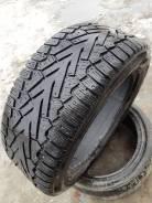Pirelli Ice Zero. зимние, шипованные, б/у, износ 10%