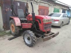 Shifeng SF-244. Продам мини трактор шефенг , 24 л.с.
