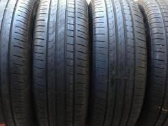 Pirelli Cinturato P7, 205/55 D16