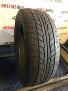 Firestone Firehawk Wide Oval, 205/60 R16