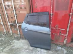 Дверь Suzuki Cervo HG21S