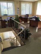 6 комнат и более, улица Липовая 5а. Ленинская, частное лицо, 296,0кв.м.