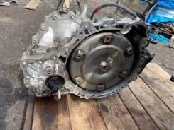 АКПП Toyota Highlander, GSU45,2GR-FE, U151F/02B
