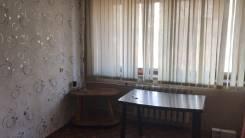 1-комнатная, улица Главная 31. Садгород, частное лицо, 25,0кв.м. Вторая фотография комнаты