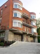 6 комнат и более, улица Поленова 9д. Седанка, агентство, 170,0кв.м. Дом снаружи
