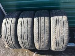 Bridgestone Playz, 215/55 R17