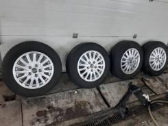 Колеса zwr80