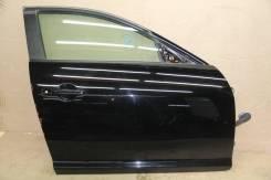 [RW 80RX] Mazda RX-8 Дверь передняя правая