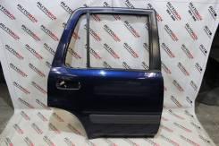 Дверь задняя правая Honda CR-V RD1