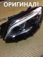 Фара левая A166 906 23 03 Mercedes-Benz W166 GLE Оригинал