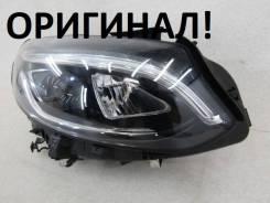 Фара правая для Mercedes Benz B-Class W246 2012-2018 A2469066401 Ор-л