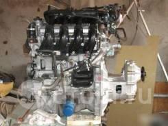 Двигатель для авто, СВАП Комплект