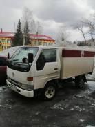 Toyota Town Ace. Продается грузовик Toyota Town ACE, 2 000куб. см., 1 500кг., 4x2