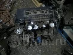 Двигатель 4A91 Mitsubishi Lancer X
