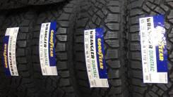 Goodyear Wrangler DuraTrac, 265/65R17 112S