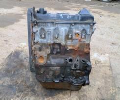 Двигатель RF VW Golf 2