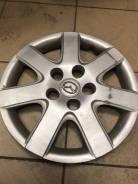 "Колпак колеса Mazda. Диаметр 15"", 1шт"