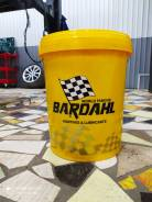 Bardahl. синтетическое, 5w30, 1,00л.