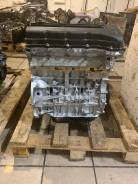 Контрактный двигатель на KIA КИА G4KE Гарантия / Доставка /bnl