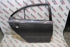 Дверь задняя правая Toyota Premio ZZT245