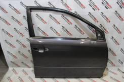 Дверь передняя правая Toyota Premio ZZT245
