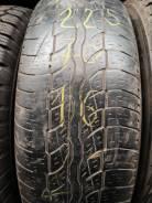 Bridgestone Dueler H/T, 225 70 16