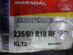 Marshal, 235/60/18