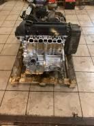 Контрактный двигатель на Hyundai Хундай G4KE Гарантия / Доставка / pnz