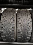 Hankook Winter i*Pike RS W419, 205 65 15