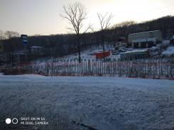 Продам участок под Бизнес - 1 линия 17 соток. 1 706кв.м., собственность, аренда, электричество. Фото участка