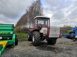 Слобожанец ХТА-208. Трактор Т150, 180,00л.с. Под заказ