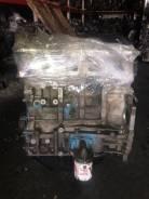 Контрактный двигатель на KIA КИА G4KE Гарантия / Доставка / uld