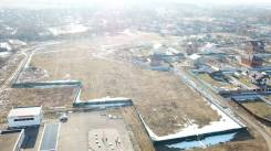Продается участок под многофункциональную общественно-деловую зону. 30 000кв.м., собственность, электричество