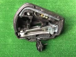 Вставка в запасное колесо , набор инструментов Bora [1J0 012 115 AA]