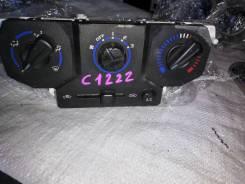 C1220 Блок управления климат-контролем Daihatsu Max L950S